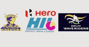 JPW vs DWR semi final live streaming, score, preview HIL 2015.