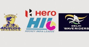 JPW vs DWR Semi-final preview, live streaming, score HIL 2015