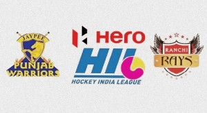 JPW vs RR final preview, live streaming HIL 2015.