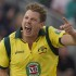 Faulkner out from first match of 2015 world cup against England