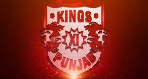 Kings XI Punjab squad for 2015 IPL