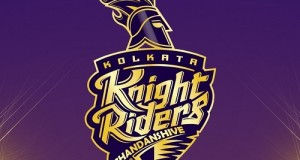 Kolkata Knight Riders squad for 2015 IPL