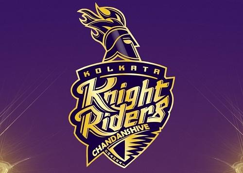 Kolkata Knight Riders squad 2015 IPL.