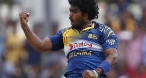 Fit Lasith Malinga X-Factor for Sri Lanka in 2015 world cup