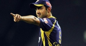 List of Players Kolkata Knight Riders buy in IPL auction 2015
