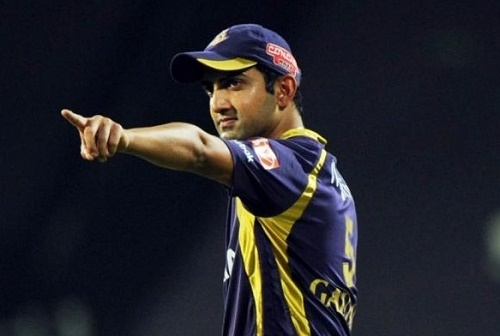 List of players Kolkata Knight Riders buy in IPL auction 2015.