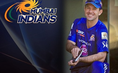 List of players Mumbai Indian buy in ipl 2015 auction.