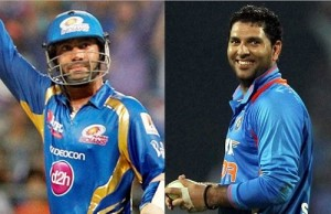 List of players sold in IPL 2015 auction.