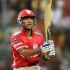 Mandeep Singh joins RCB before IPL 2015 auction