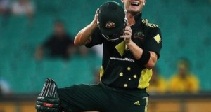 Michael Clarke eager to play for Australia in 2015 world cup