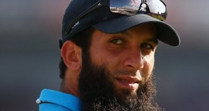 Moeen Ali: Win against New Zealand will put us in great position