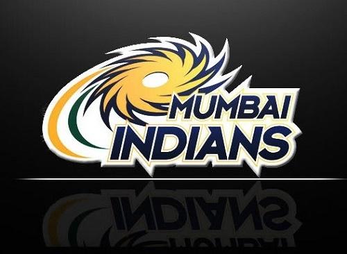 Mumbai Indians squad for 2015 IPL.