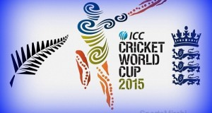 NZ vs ENG world cup match 2015 live streaming, score, TV info