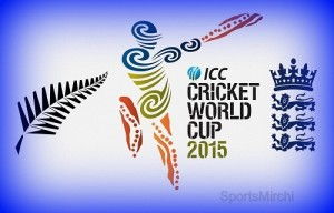 NZ vs ENG world cup match 2015 live streaming, score and tv info.