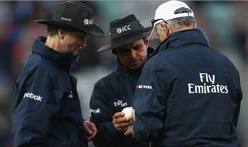 New ODI rules can be headache for captains in 2015 cricket world cup.