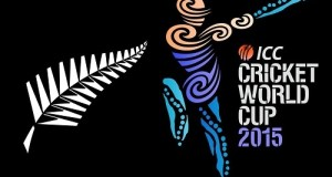 New Zealand Team preview, analysis, 2015 Cricket world cup