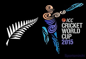 New Zealand cricket team 2015 world cup preview and analysis.