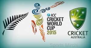 New Zealand vs Australia world cup 2015 match-20 preview
