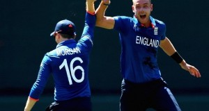 New Zealand vs England 2015 world cup preview, predictions