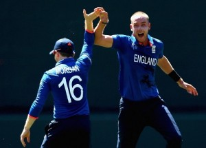 New Zealand vs England 2015 world cup match preview and predictions.