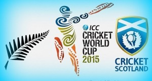 NZ vs SCO world cup 2015 live streaming, score, TV channel info