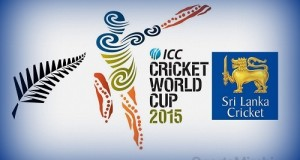 New Zealand vs Sri Lanka 2015 world cup match-1 preview