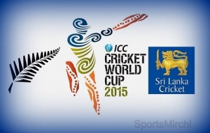 New Zealand vs Sri-Lanka 2015 world cup match preview.