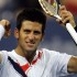 Tennis: Novak Djokovic equals Sampras's record of six year-end No 1 trophies
