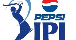 Novi Digital Entertainment Pvt Ltd wins IPL media rights