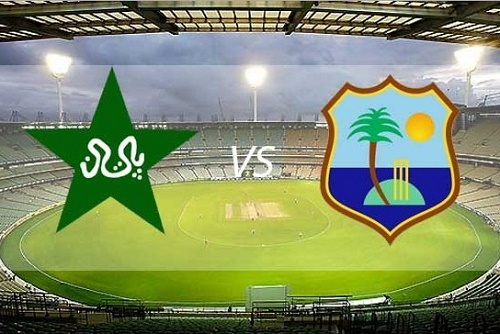 PAK vs WI live streaming, score world cup 2015.