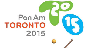 Pan American Games 2015 Men's Hockey