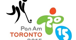 Pan American Games 2015 Women's Hockey