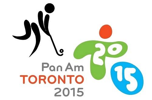 Pan american games 2015 women s hockey schedule fixtures