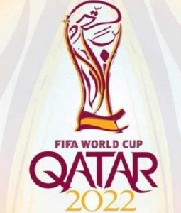 Qatar world cup 2022 may be hosted in November-December month.