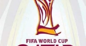 Qatar to host 2022 FIFA world cup in November-December