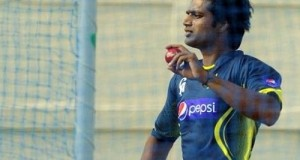 Rahat Ali has replaced Junaid Khan in Pak world cup 15-squad