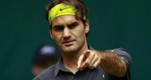 Dubai Tennis Championships 2015: Murray, Djokovic, Federer enters in QF