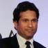 India should Respect Proteas bowling, Especially Steyn: Sachin Tendulkar
