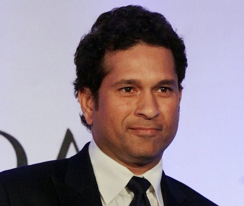 Sachin tendulkar advises Indian batsmen to pay respect South Africa bowling in 2015 world cup.