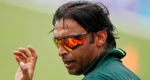 India vs Pakistan opening match will start from dressing room: Shoaib Akhtar