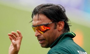 Shoaib Akhtar says India vs Pakistan battle starts from dressing room.