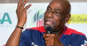 Viv Richards praises Gayle, de villiers, kohli ahead world cup 2015