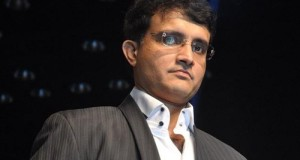 Sourav Ganguly: India can win 2015 ICC world cup
