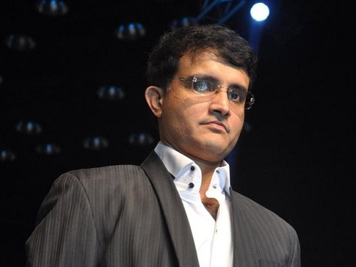 Sourav Ganguly believes Indian cricket team can win 2015 ICC world cup.