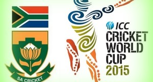 South Africa Team preview, analysis, 2015 ICC world cup