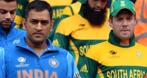 South Africa vs India 2015 cricket world cup Preview, Prediction