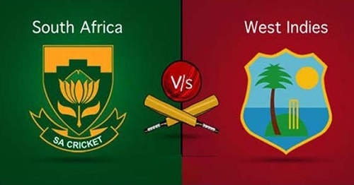 South Africa vs West Indies world cup 2015 preview and predictions. faee8f4a3