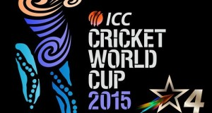 Star Sports to telecast live warm up games of 2015 world cup