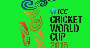 Top All-Rounders of 2015 cricket world cup to pay attention