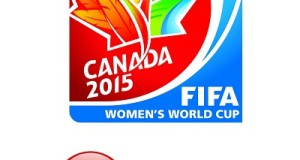 Trend Micro to be National Supporter at Canada world cup 2015